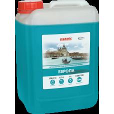 Автошампунь Cleanol «Европа»