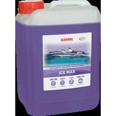 Автошампунь Cleanol «ICE MAX»