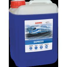Автошампунь Cleanol «Express» 5 кг.