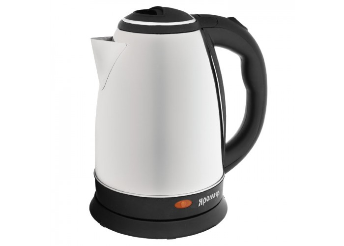 Чайник электрический 1500 Вт, 1.8 л ЯРОМИР ЯР-1003