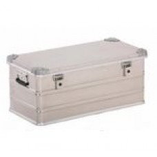Алюминиевый ящик Krause Тип А 134 256072