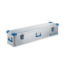 Алюминиевый ящик евро-бокс Zarges 40710