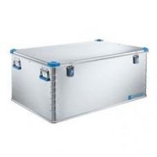 Алюминиевый ящик евро-бокс Zarges 40709