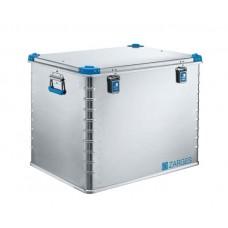 Алюминиевый ящик евро-бокс Zarges 40706