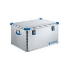 Алюминиевый ящик евро-бокс Zarges 40705