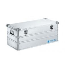 Универсальный алюминиевый ящик контейнер К 470 zarges 40567