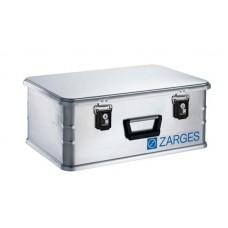 Мини-бокс Mini-Box Zarges 40861