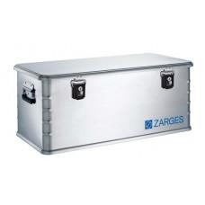 Миди-бокс Midi-Box Zarges 40862