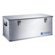 Макси-бокс Maxi-Box Zarges 40863