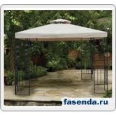 Павильон садовый DU115-2