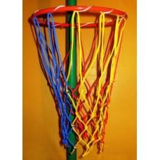 Кольцо баскетбольное к ДСК Вертикаль