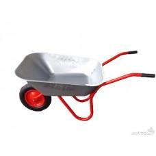 Тачка садовая МИ-85