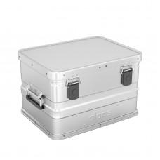 Алюминиевый ящик Alpos B29