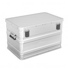 Алюминиевый ящик Alpos B70
