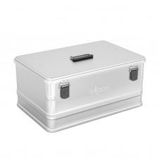 Алюминиевый ящик Alpos C47
