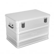 Алюминиевый ящик Alpos C76