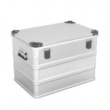 Алюминиевый ящик Alpos D76