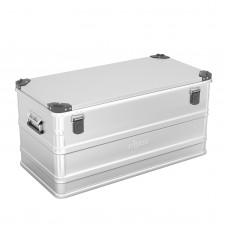 Алюминиевый ящик Alpos D91