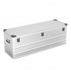 Алюминиевый ящик Alpos D163