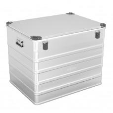 Алюминиевый ящик Alpos D415