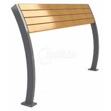Скамейка опорная «Модерн»