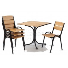Комплект мебели«Петергоф»