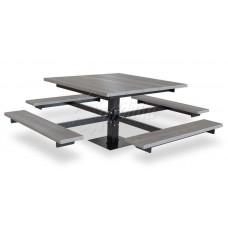 Комплект мебели «Пикник1»