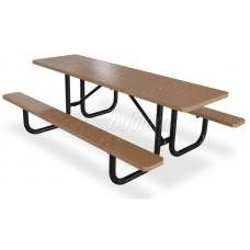 Комплект мебели «Пикник2»