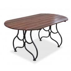 Стол садовый «Богема»