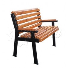 Кресло садовое «Модерн»