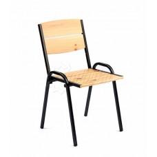 Кресло «Петергоф»