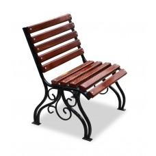 Кресло для кафе «Вена»