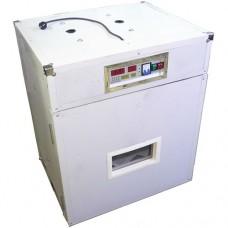 Инкубатор автоматический промышленный «HHD 1056» (AI-1056)