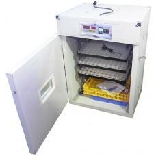 Инкубатор автоматический промышленный «HHD 264» (AI-264)