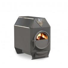 Печь отопительная Ермак-Термо 100С