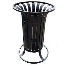 Урна для мусора Корона