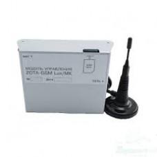 Модуль GSM Magna Zota