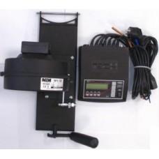 Комплект автоматики TurboSet (к котлам Тополь-М 80) Zota