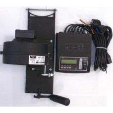 Комплект автоматики TurboSet (к котлам Тополь-ВК16; 22; 32,) Zota