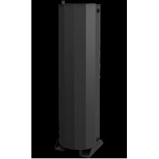 Гидроразделитель ЕГР-400 Теплодар