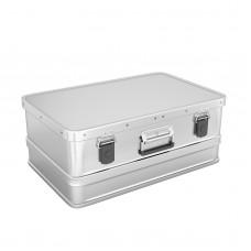 Алюминиевый ящик Alpos A40